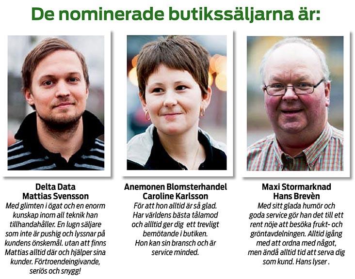 nominerade_gala2015.jpg